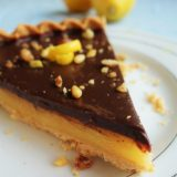 tartelette-chocolatee-au-citron